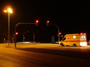 traffic-lights-49698_1280