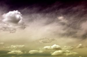 clouds-4263987_1280