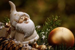 christmas-3805334_1280