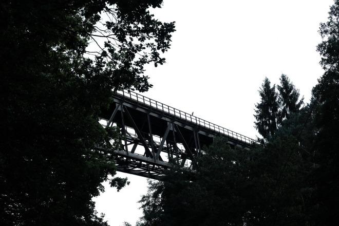 viaduct-4516497_1920